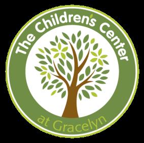 Gracelyn_logo_circle